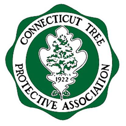 CPTA logo